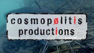 Cosmopolitis
