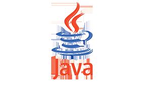 Java Initiation