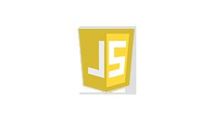Javascript - Initiation