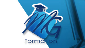 MG Formations