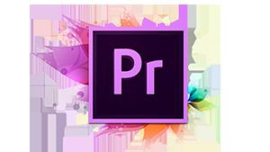 Vidéo - Adobe Premiere