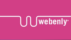 Webenly