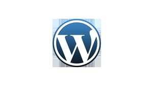 Wordpress - Administration